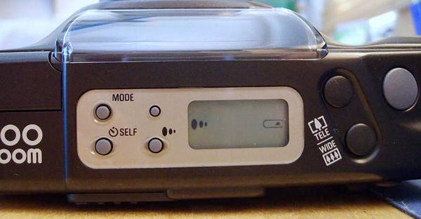 remote controller mode.jpg