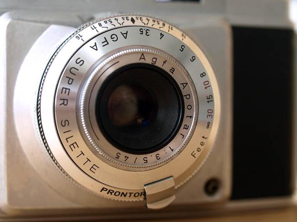 AGFA Super Silette_1955_04.jpg