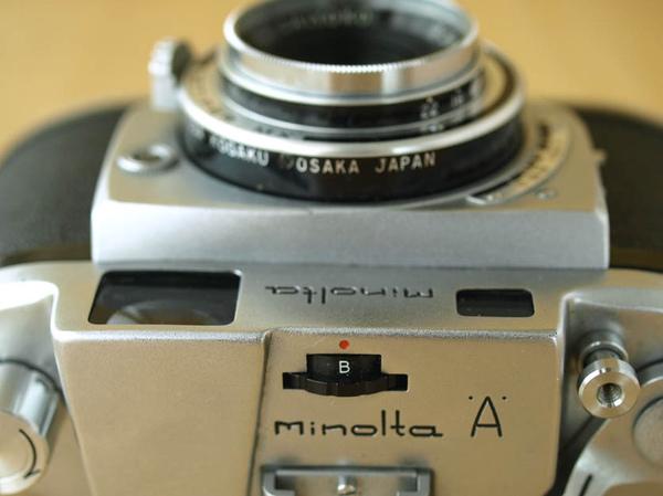 Minolta A_09.jpg