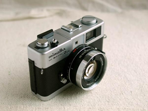 Minolta Hi-Matic 7s II_00_cover.jpg