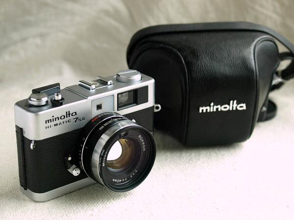 minolta HI-MATIC 7sII_24.jpg