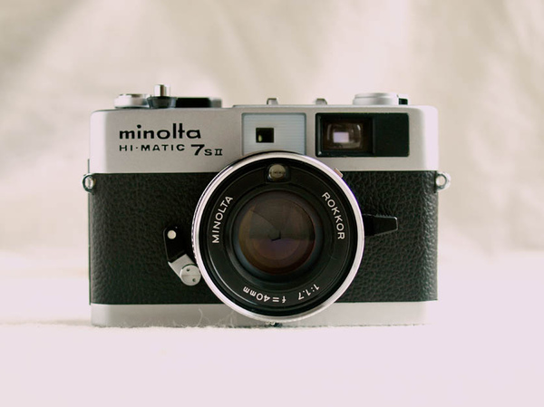 minolta HI-MATIC 7sII_25.jpg