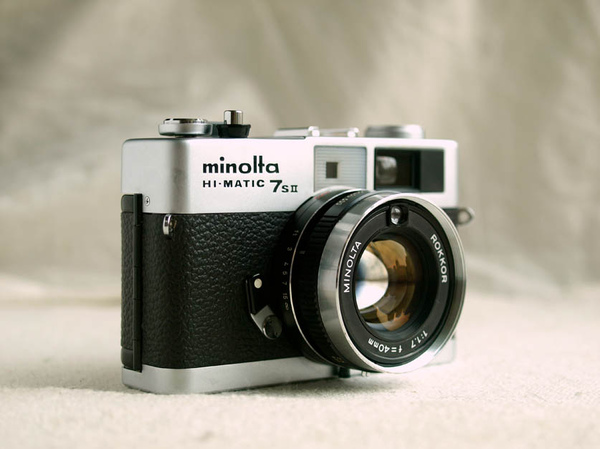 minolta HI-MATIC 7sII_26.jpg