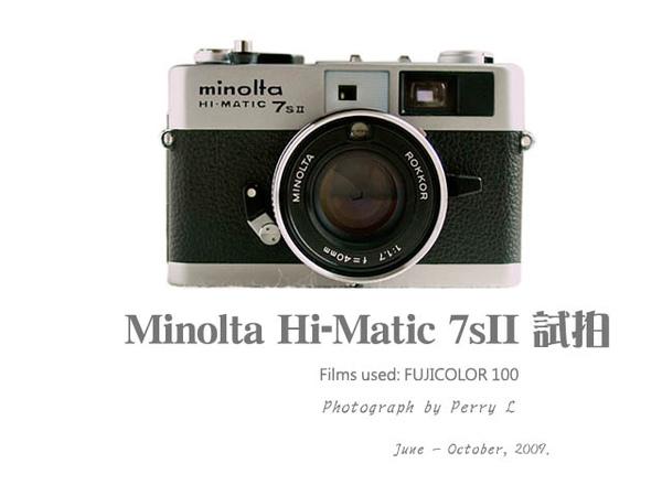 Title Page of Minolta Hi-Matic 7sII.jpg