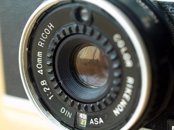 Ricoh 500ME_06.jpg