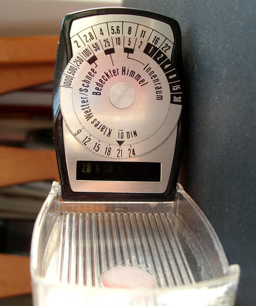 Filux Platin extinction lightmeter_04.JPG