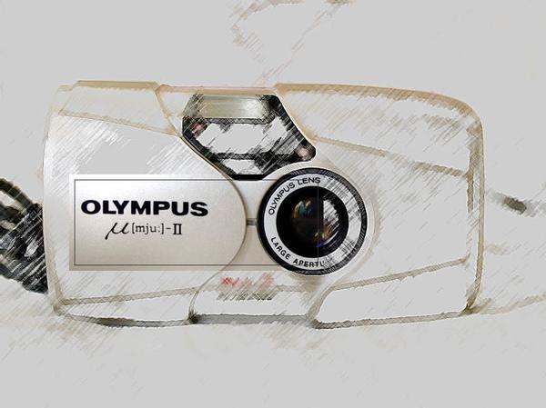 Olympus Mju-II.jpg