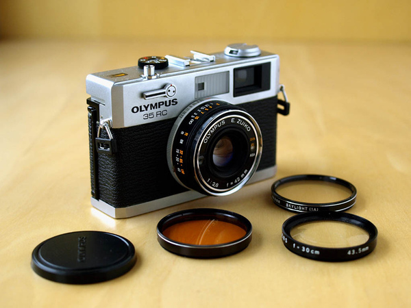 Olympus 35RC_02-01.jpg