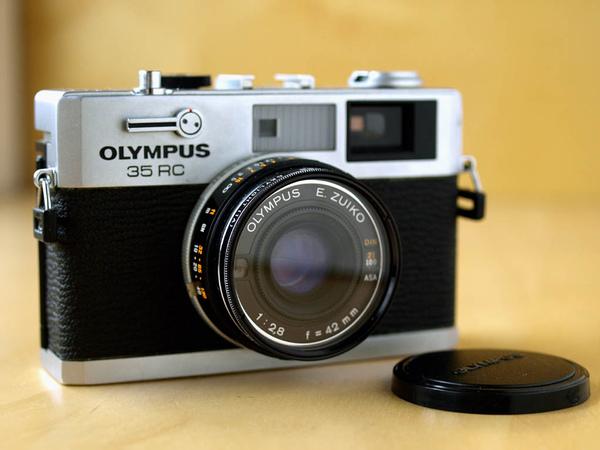 Olympus 35RC_05.jpg