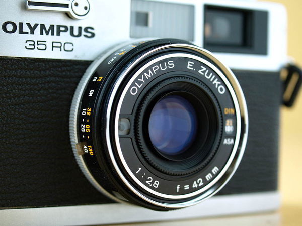 Olympus 35RC_15-00.JPG