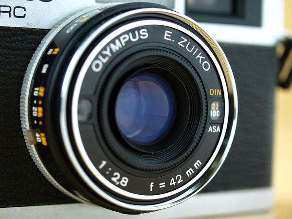 Olympus 35RC_16-01.JPG
