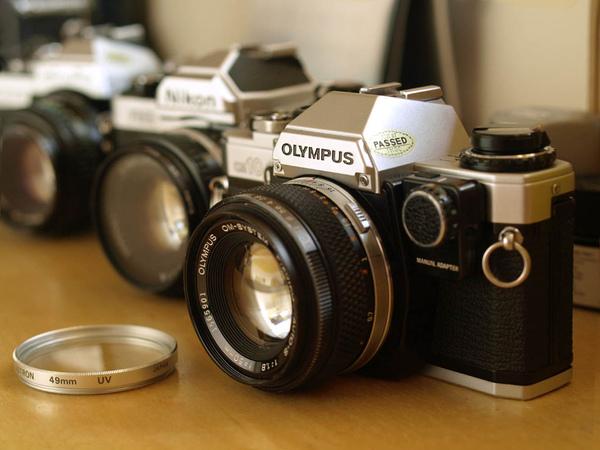 Olympus OM-10_s.jpg
