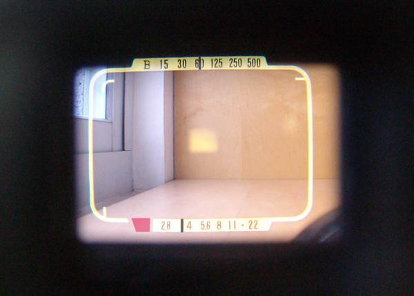 Olympus 35RC_viewfinder.jpg