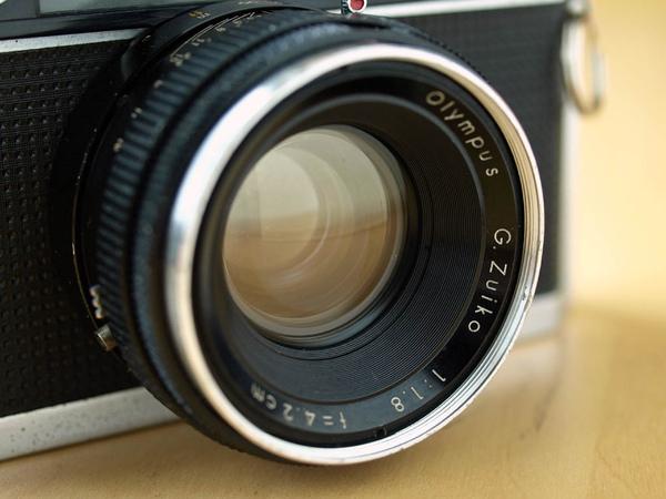 Olympus S CdS_32.JPG
