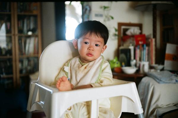 Olympus S_sample_photo_15_耀光例.JPG