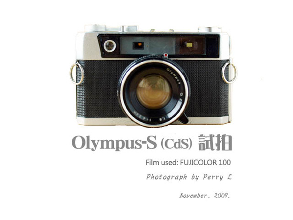 Title Page of Olympus S CdS.jpg