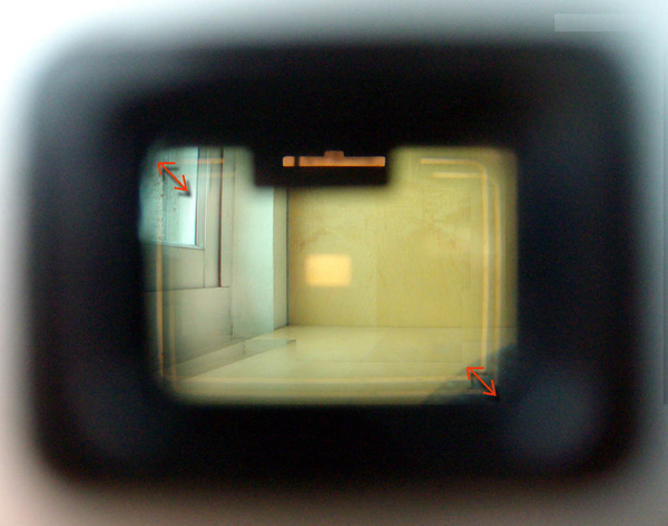 viewfinder of Olympus S CdS_correction.jpg