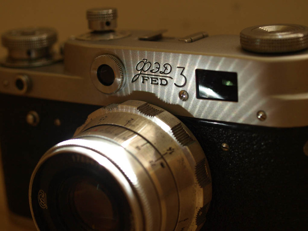 FED3_close-up_02.jpg
