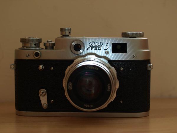 FED3_m-shot.jpg