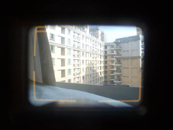 viewfinder of FUJI AUTO-8.jpg