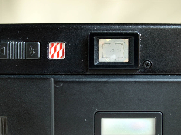 FUJI AUTO-8_16.jpg