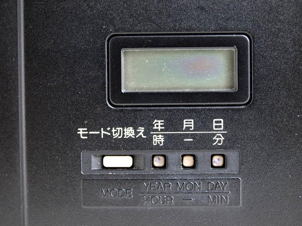 FUJI AUTO-8_17.JPG