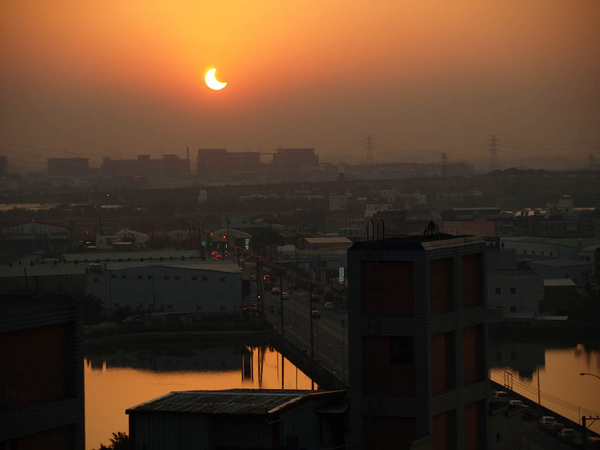 solar eclipse on Jan-2010_03.JPG