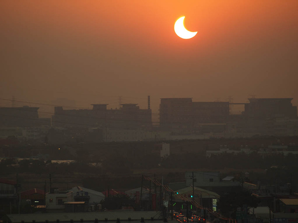 solar eclipse on Jan-2010_04.JPG