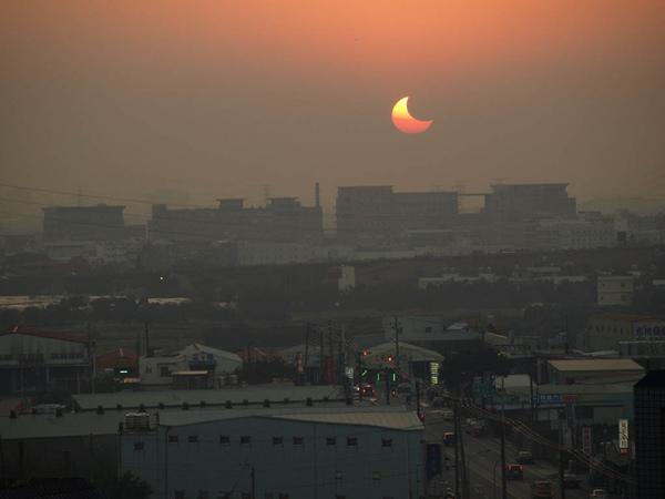 solar eclipse on Jan-2010_11.JPG