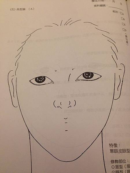 美容乙級課程介紹
