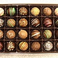American_chocolate.jpg