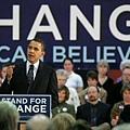 CHANGE_歐巴馬.jpg
