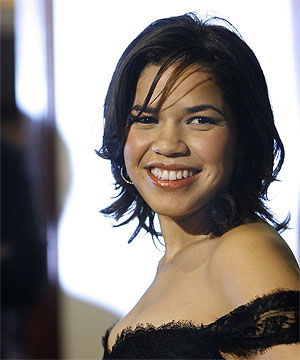 Actress_of_ugly_betty.jpg