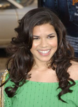 Actress_of_ugly_betty2.jpg