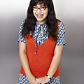 ugly_betty_161206.jpg