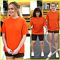 ugly-betty-lindsay-lohan.jpg
