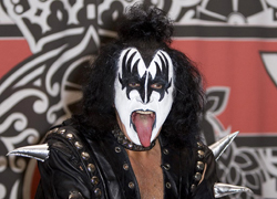 gene-simmons-photo.jpg