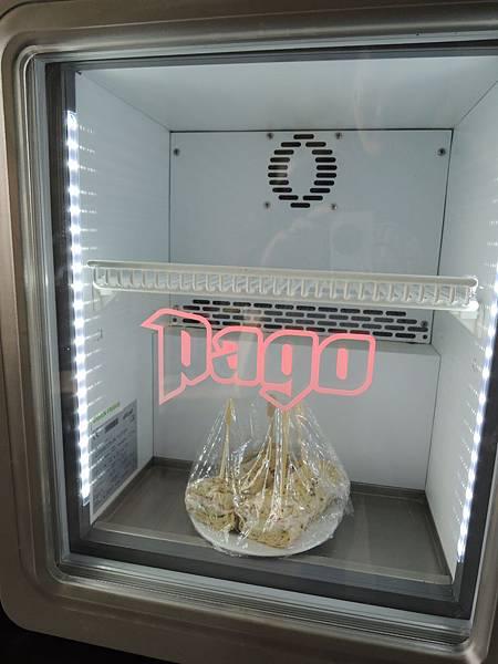 DSCN9039.JPG