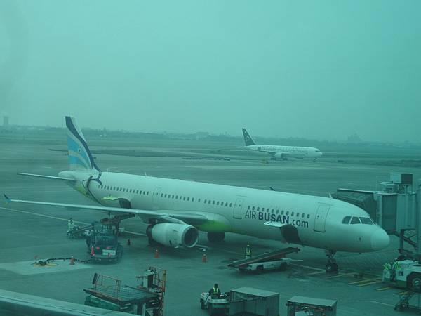 2012-5 釜山釜山航空