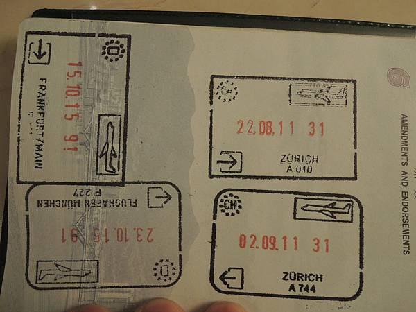 20110822 歐盟章.JPG