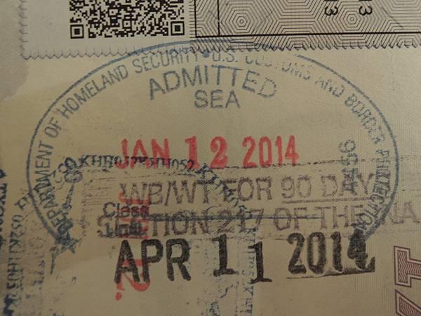 20140411 美國入境章.JPG