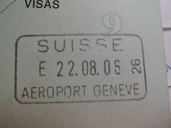 20060822 瑞士入境章.JPG