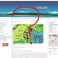 TEC_TIGER_?