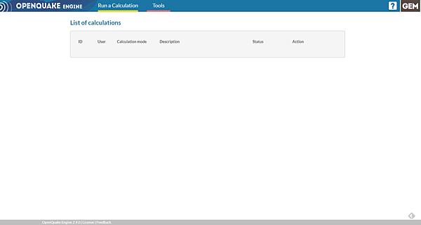 FireShot Capture 41 - OpenQuake engine - http___10.10.3.109_8800_engine_.png