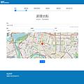 NDPIP_web_02.png