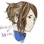Enid(大頭).jpg