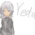 Yedda