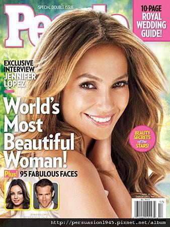 Jennifer-Lopez-PEOPLE-Magazine-Worlds-Most-Beautiful-Woman.jpg