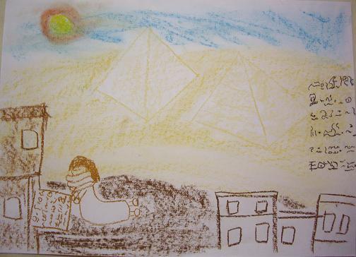 2010-04-15 埃及