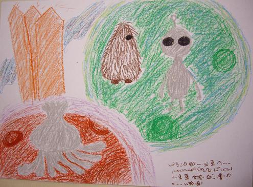 2010-04-29 外星球